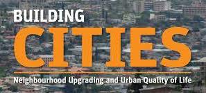 Improving Neighbourhoods